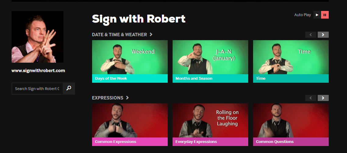 sign-with-robert